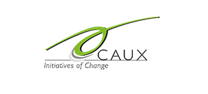 CAUX Logo